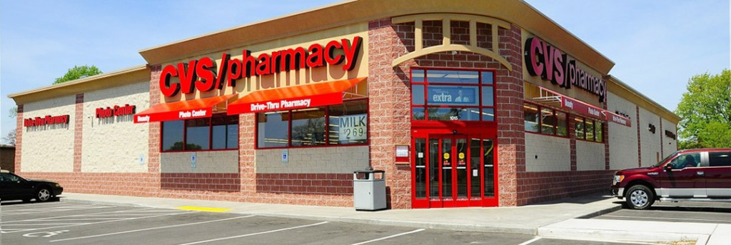 cvs caremark pharmacy statistics