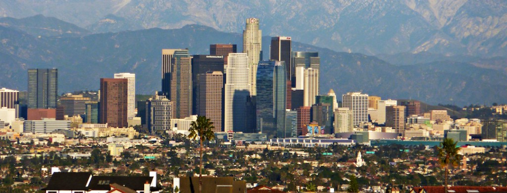 largest-los-angeles-employers