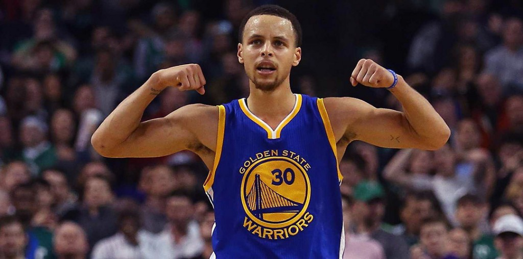 stephen curry career stats salary