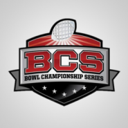 BCS Championship Winners