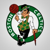 Boston Celtics Team Salary