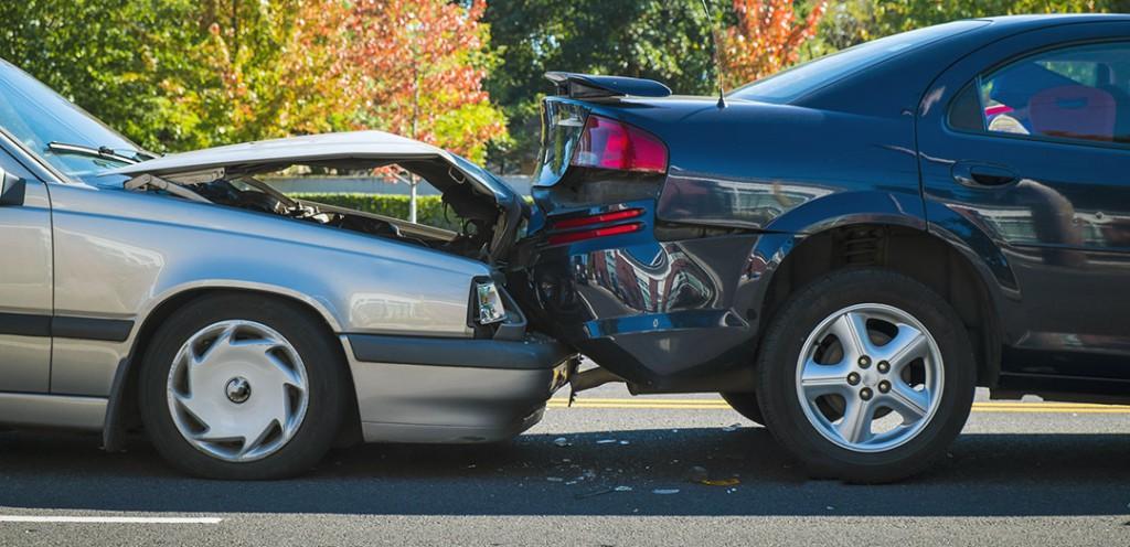 uninsured-motorist-statistics