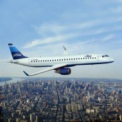 JetBlue Company Statistics