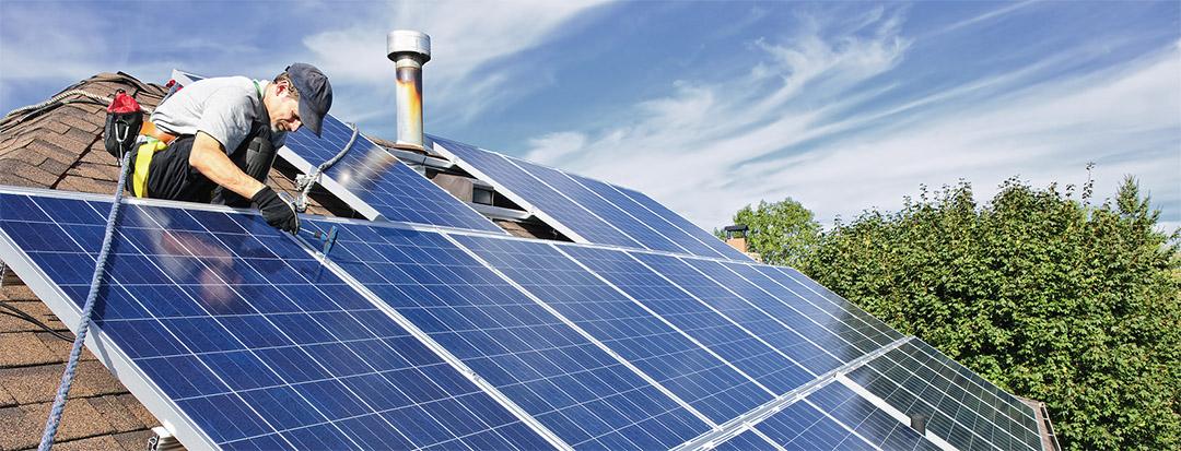 solar panel energy power use statisticssolar panel energy power use statistics