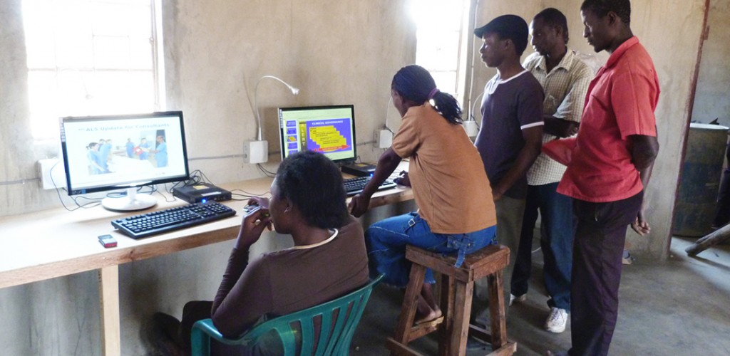 africa internet user statistics