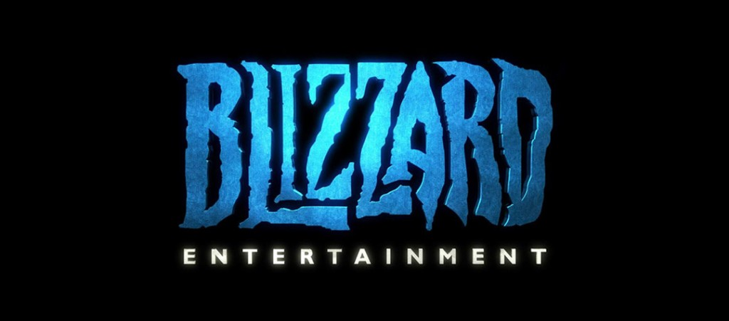 Blizzard Entertainment Game Sales
