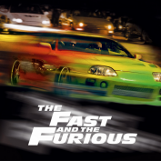 The Fast and The Furious Franchise Revenue