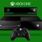 Xbox One Top Selling Games