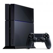 Sony Playstation 4 Sales Statistics