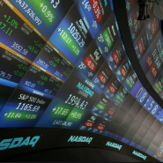 Top Rated Stocks for 2014