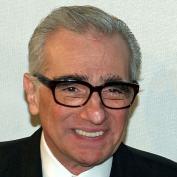 Martin Scorsese Directing Career Statistics