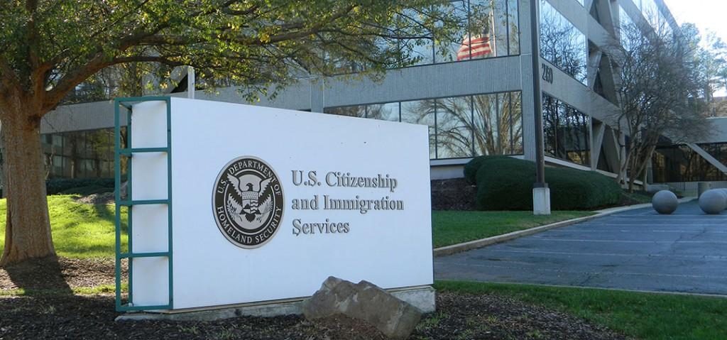 immigration-statistics-demographics