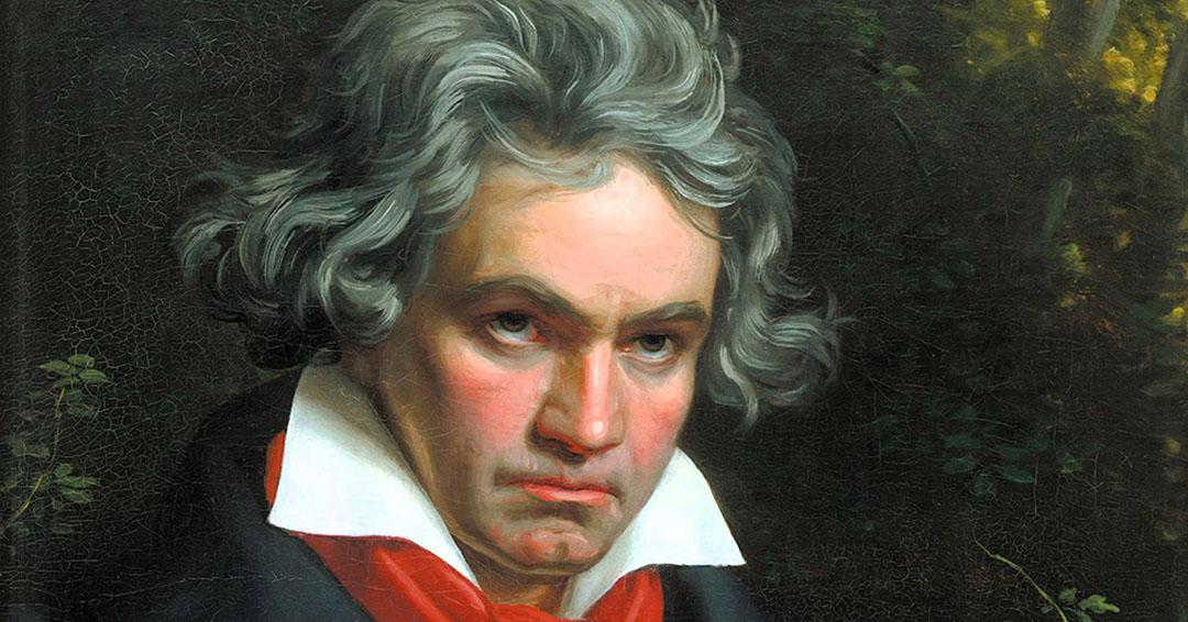 classical composer statistics