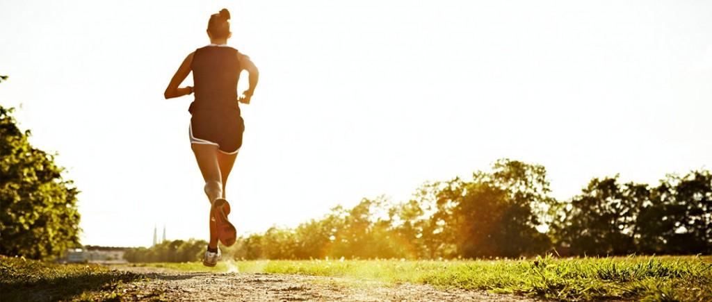 exercise regularly statistics