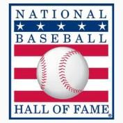Baseball Hall of Fame Inductee List