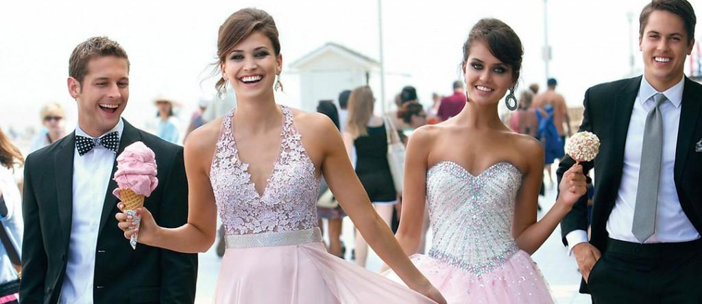 prom night statistics