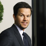 Mark Wahlberg Movie Career Salary Statistics