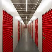 Self Storage Industry Statistics