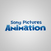 Sony Pictures Animation Movie List Revenue