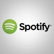 Spotify Company Statistics