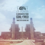 Power Plant Statistics