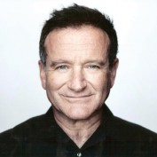 Robin Williams Movie Career Salary