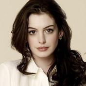 Anne Hathaway Movie Career Salary