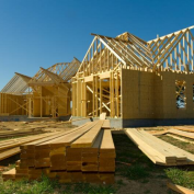 Home Building Average Prices of Construction