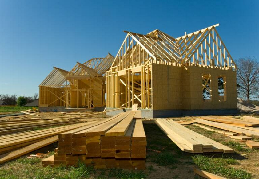 home building costs