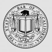 California Bar Exam Pass Rates and Demographics