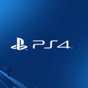 PlayStation 4 Top Games Sales