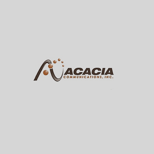 acacia_communications_logo