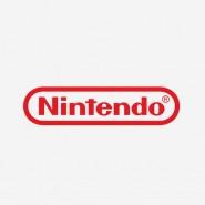 Nintendo Company Statistics
