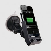 iPhone / Smartphone Accessories Market Share