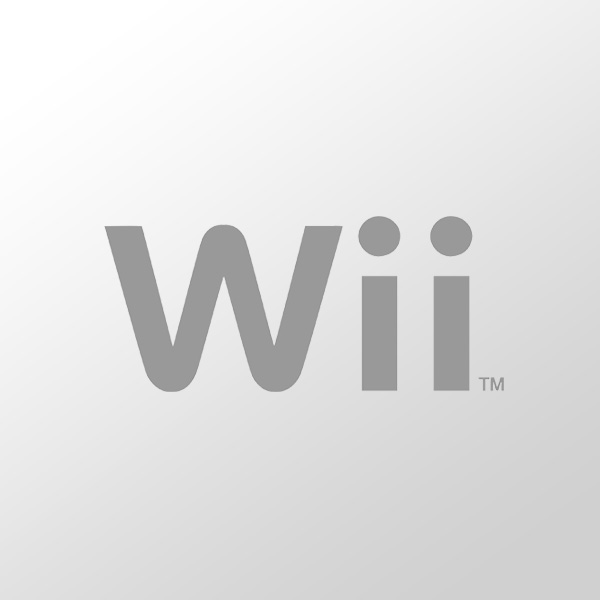 wii_logo game sales