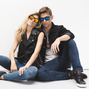 Sunglasses Industry Statistics