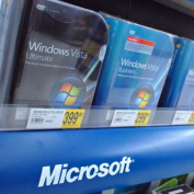 Top Computer Software by Annual Units Sold