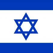 Jewish Population Statistics