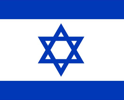jewish population statisticbrain