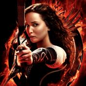 Hunger Games Total Franchise Revenue