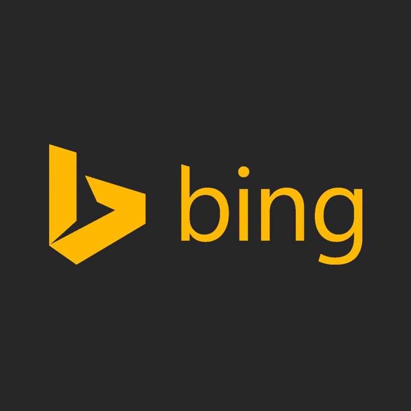 Bing Finance: Bing Search Engine Statistics