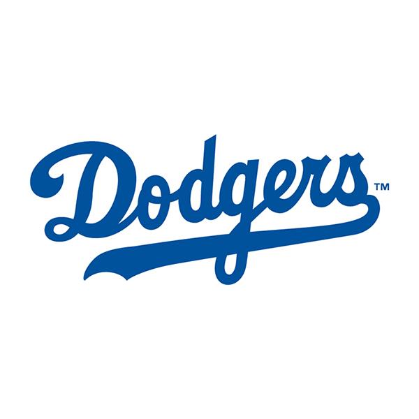 dodgers_logo statisticbrain
