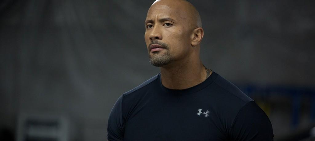 Dwayne Johnson The Rock Acting Salaries