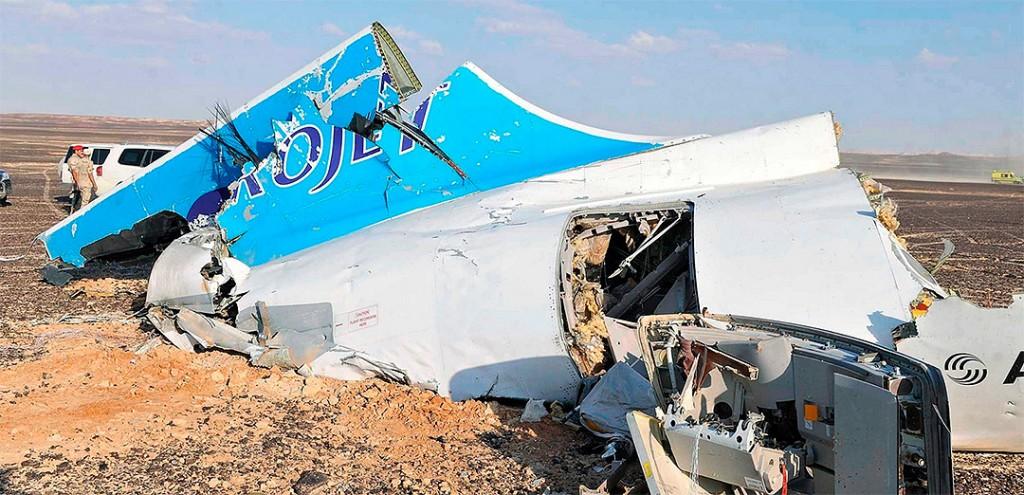 airplane flight plane crash death statistics