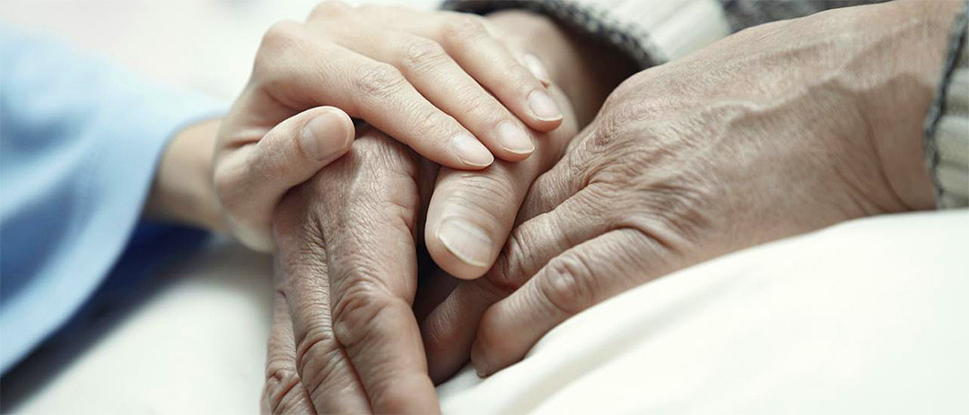 euthanasia statistics opinion polls