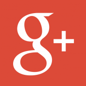 Google Plus Demographics & Statistics