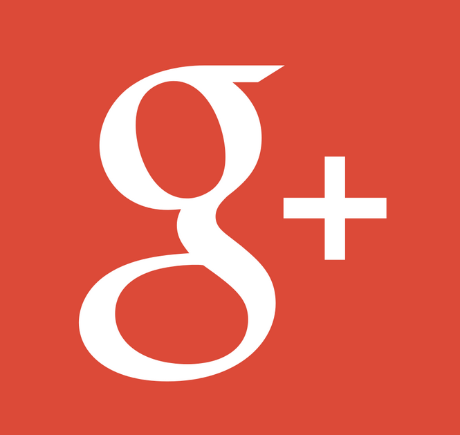 google plus statistics