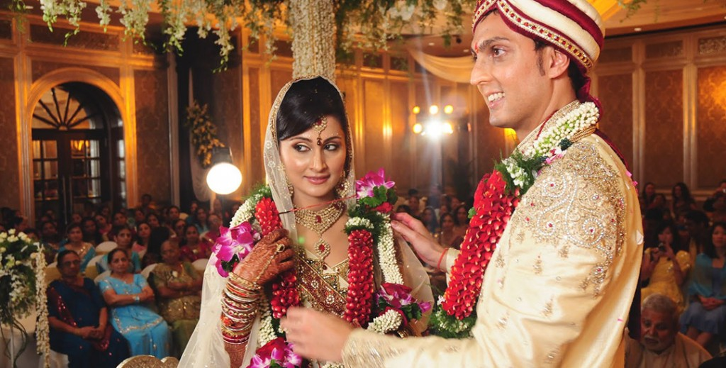 arranged marriage in india 2017-11-13  the concept of arranged marriages leave little or no choice with the individual, and it views marriage as a necessity and not a choice.