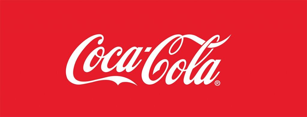 coka cola coke company statistics