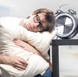 narcolepsy sleep statistics